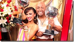 470_dancing_with_the_stars_winner_dwts_martinez