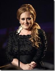 Adele Amas