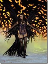 Adriana lima  Victorias Secret