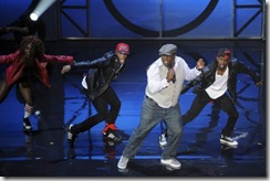 cetric_the_entertainer_2011_soul_train_awards