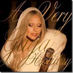 Lady-Gaga-White-Christmas