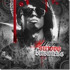 Lil-Wayne-SuwooBusiness