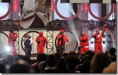 naughty_by_nature_goodie_mob_cee_lo_2011_soul_train_awards