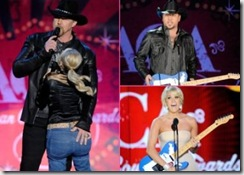 2011-american-country-awards-show-winners-rep