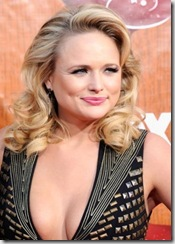 american-country-awards-2011-arrivals 2011