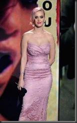 Katy Perry-Grammy