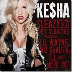 kesha-get-sleazier
