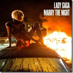 Lady-Gaga-Marry-The-Night-cover